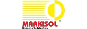 Markisol Sonnenschutz